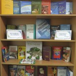 Постійно діючі виставки літератури (2)