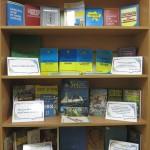 Постійно діючі виставки літератури (3)