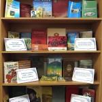 Постійно діючі виставки літератури (4)