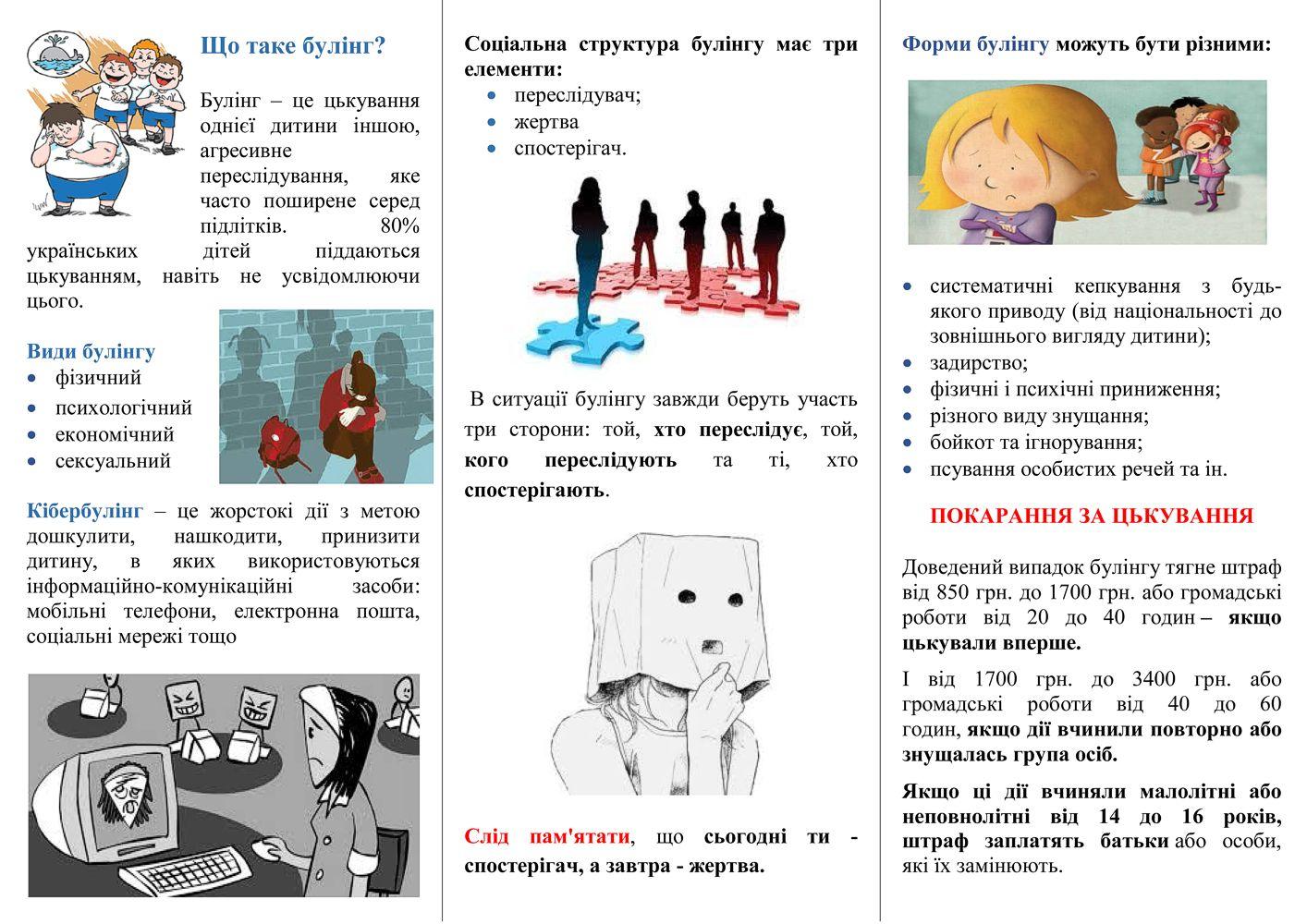 Булінг СТОП_буклет_ (2)